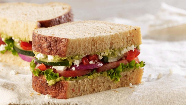 mediterranean-veggie-sandwich-whole-portion.desktop.jpeg