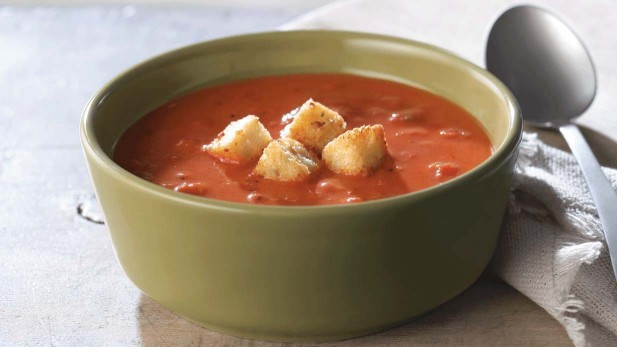 creamy-tomato-soup-with-croutons-bowl.desktop.jpeg