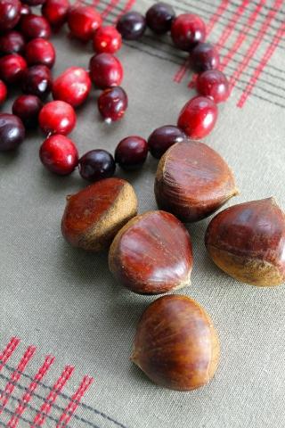 chestnut-crepe-3.jpg