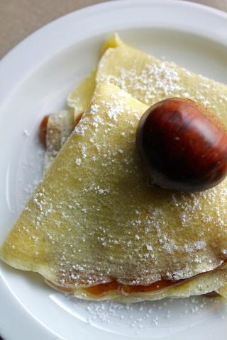 chestnut-crepe-2.jpg