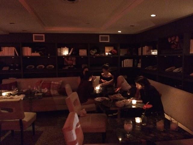 drinking room 5.JPG
