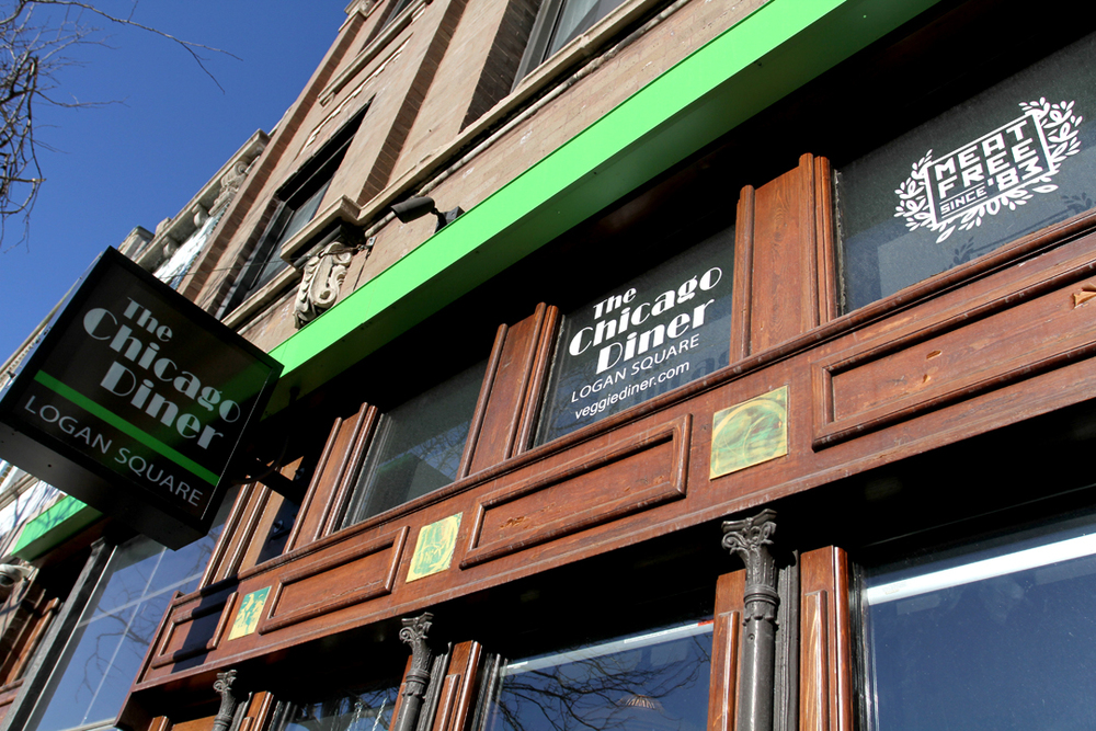 Chicago-Diner-Exterior.jpg