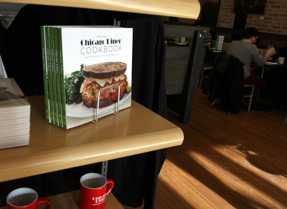Chicago-Diner-Cookbook.jpg