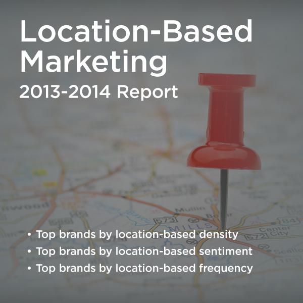 2013-Location-Based-Marketing-Report.jpg