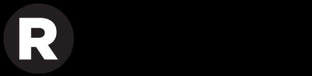 RSMIndex