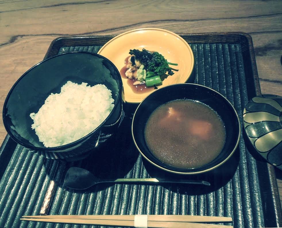 Kajitsu | Foodable WebTV Network