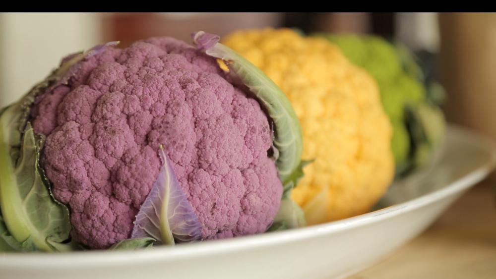 Photo Credit: Foodable WebTV Network
