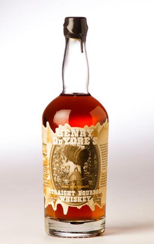 henryduyores_whisky.jpg