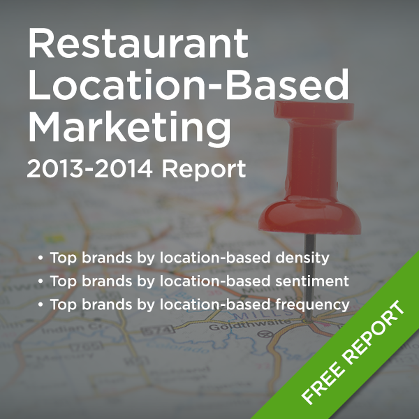 2013-2014_Restaurant_Location-Based_Marketing.png