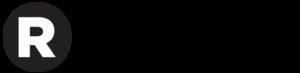 rsmi logo.png