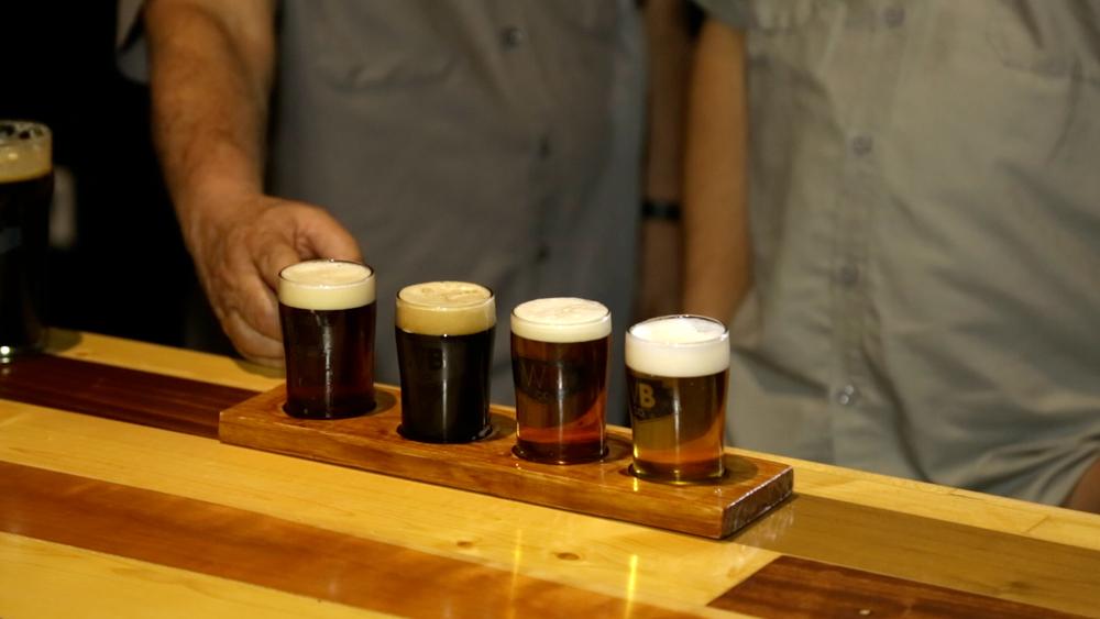 S01EP07-Wynwood_Brewery-01.jpg