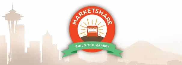 MarketShares Logo  | Buildthemarket.org