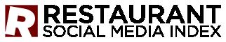RSMI-logo-whitefill(small).png