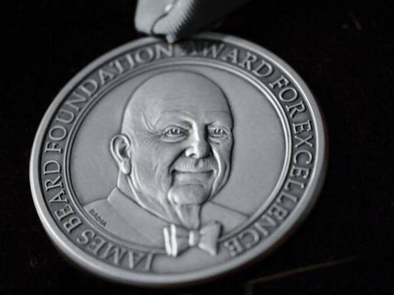 James Beard Awards  | Facebook