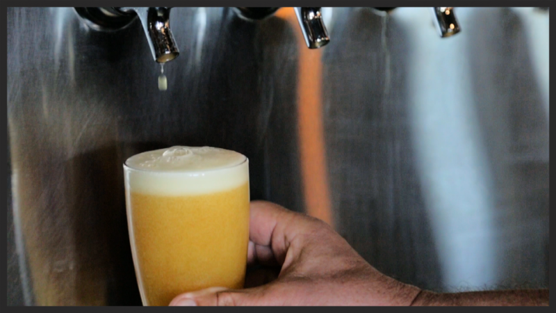 FUNKY BUDDHA BREWERY | FOODABLE WEBTV NETWORK