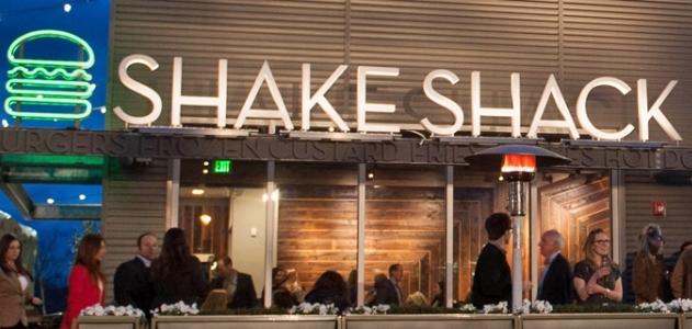 SHAKE SHACK AT CHESTNUT HILL, MA| SHAKESHACK.COM