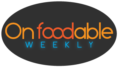 ONFW Logo