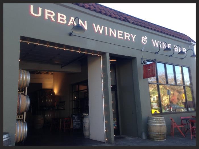 SE Wine Collective | Foodable WebTV Network