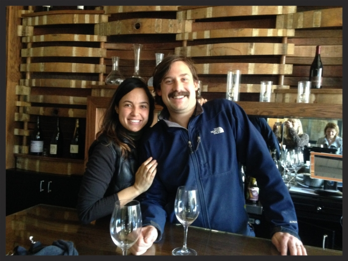SE Wine Collective Founders Kate and Tom Monroe | Foodable WebTV Network
