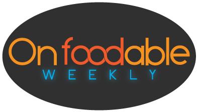 On-foodable_Weekly-logo.jpg