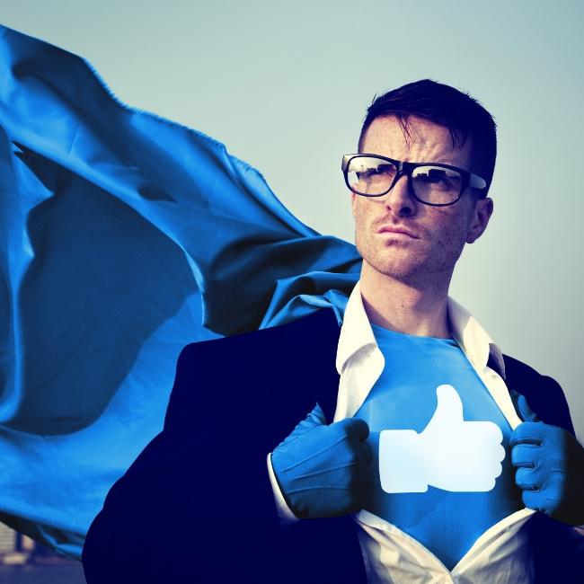 Marketing & Social Media Insights