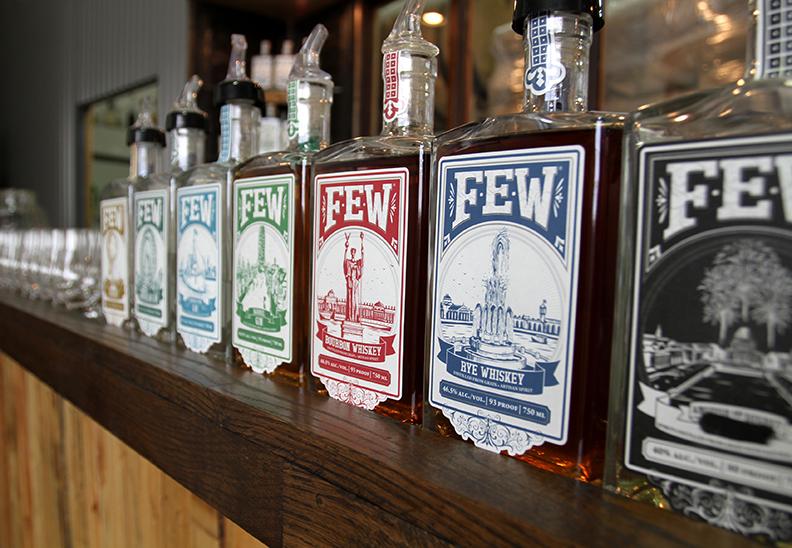 FEW-spirits-1.jpg