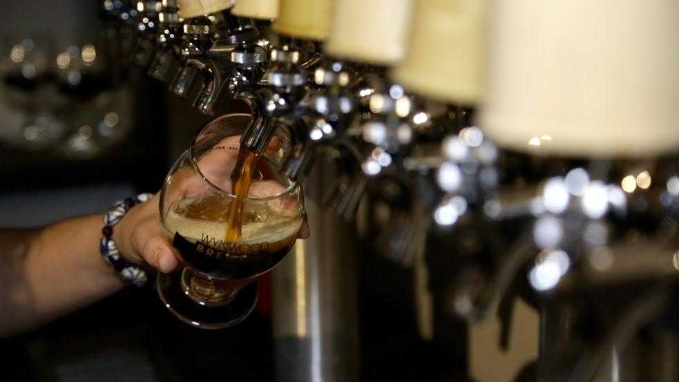 S01EP07-Wynwood_Brewery-08.jpg