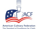 Photo Credit: http://www.acfchefs.org/