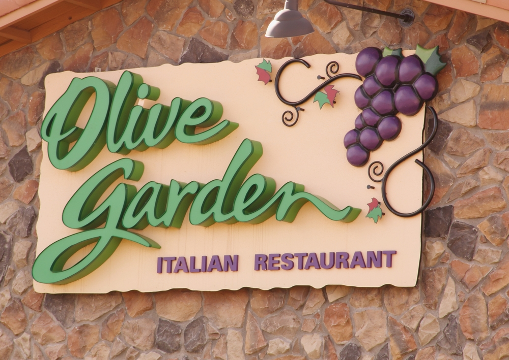 3 Branding Lessons From Olive Garden\'s Recent Turnaround — Foodable ...