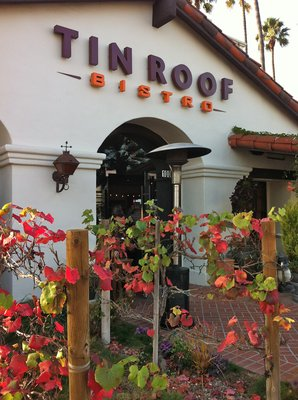 Tin Roof Bistro | Yelp, Stacie D.