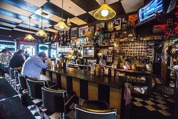 5 Point Cafe  | Facebook