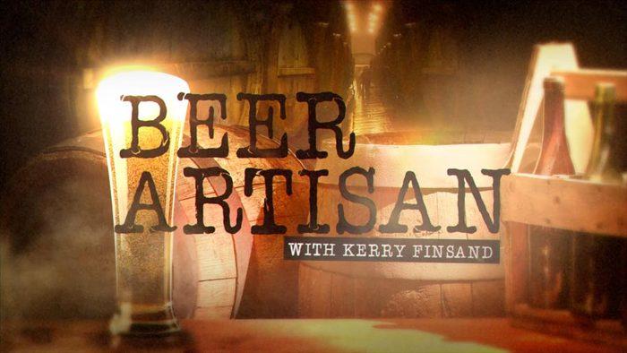 BeerArtisan