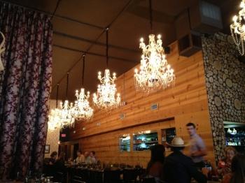 Tillman's Roadhouse | Yelp, Karen L.