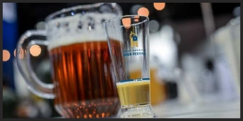 Great American Beer Festival | Twitter, GABF