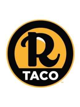 Logo Courtesy of R Taco
