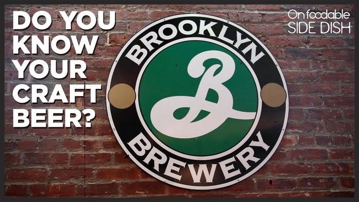 ONFS brooklyn brewery fcinsider thumbnail.jpg