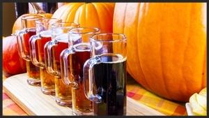 seasonal+beers.jpg