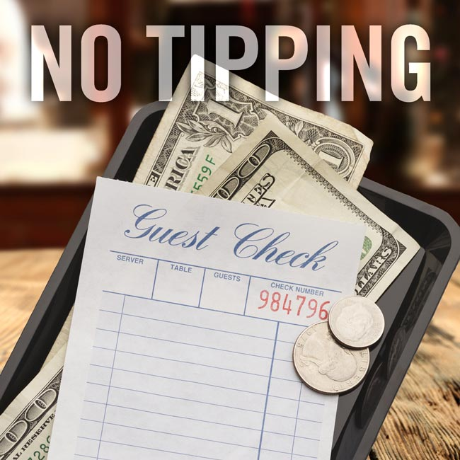 no-tipping_square_.jpg