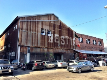 Bestia Restaurant  | Yelp, Kent D.