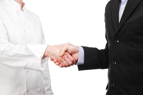 chef business handshake.jpg
