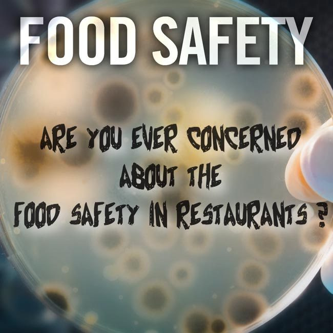 editorial video e. coli food safety.jpg