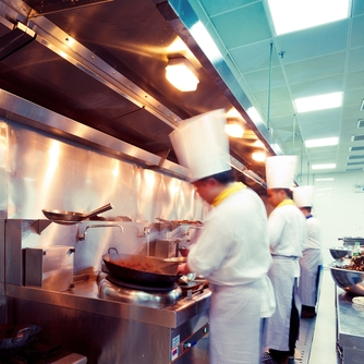 Want to avoid culinary career burnout? Stop doing these 3 things.