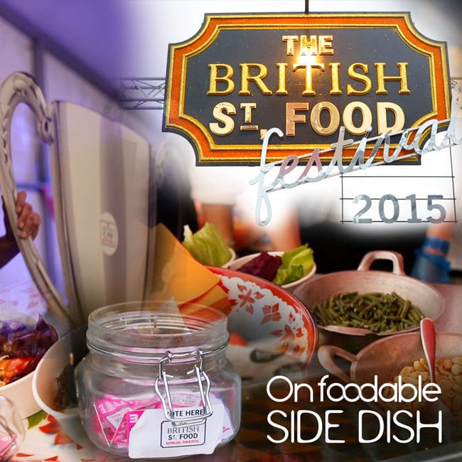 ONFS British Street Food Awards thumbnail square.jpg