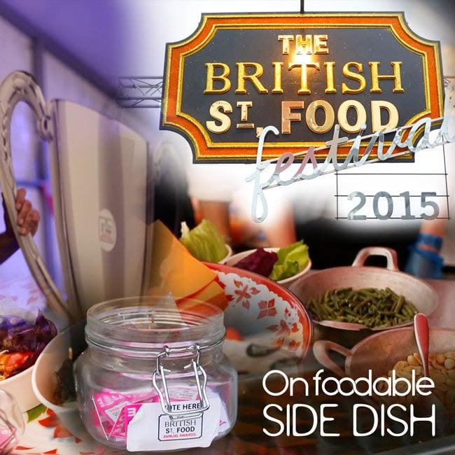 ONFS British Street Food Awards thumbnail square.jpg