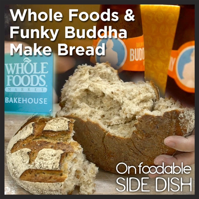 ONFS Whole Foods thumbnail square.jpg