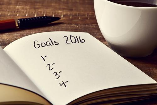 2016 goals.jpg