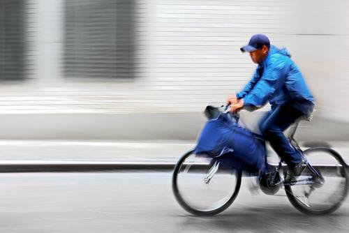bike delivery.jpg