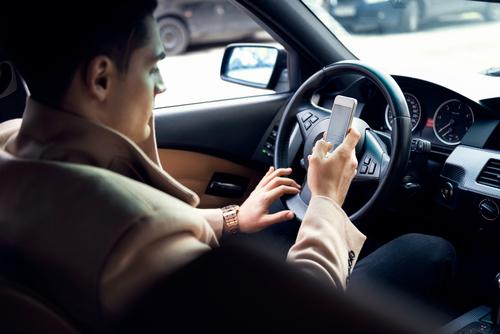 phone in car.jpg