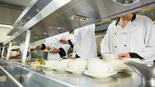 4 Things Every Chef Should Do When Inheriting a Crew