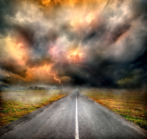 stormy crisis management.jpg